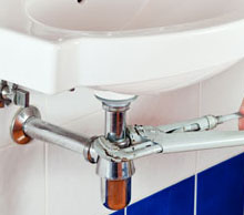 24/7 Plumber Services in Hacienda Heights, CA