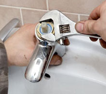 Residential Plumber Services in Hacienda Heights, CA